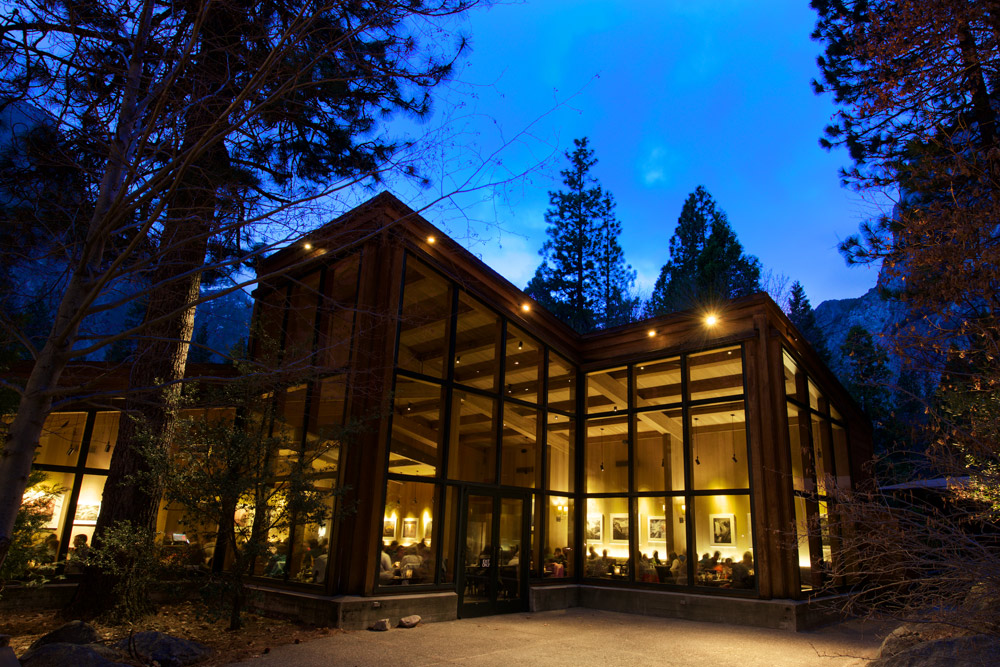 yosemite valley lodge in yosemite national park ca travelyosemite com